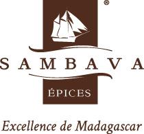 Sambava logo