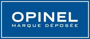 opinel-300x132