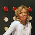 Cristina Collini