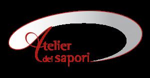 AtelierSapori_logo NL