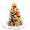 Visual Food: il villaggio di Natale - 1/12/2017 - 60€ - max15