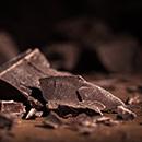 Il cioccolato - 27/11/2018 - 59 €