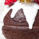 I dolci al cioccolato per riscaldare la mattina di Natale - 19/12/2017 - 60€ - max25