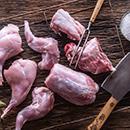 <b>Corso base di cucina<br>4a lezione</b>: la carne di fattoria - 27/02/2018 - 70€