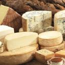<b>In compagnia di chef e sommelier<br>3a Lezione</b>: i formaggi di capra e di pecora i vini bianchi aromatici - POSTI ESAURITI