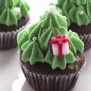 Piccoli chef: i biscotti e i muffin di Natale - 3/12/2017 - 25€ - max15