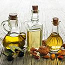 L'olio Extravergine di Oliva e il cibo - 30/01/2018 - 79€ - max25