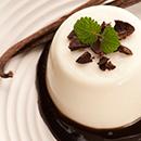 <b>Corso base di pasticceria<br>4a lezione</b>: i dolci al cucchiaio - 21/02/2018 - 70€