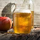 <b>In compagnia di chef e sommelier<br>6a Lezione</b>: le birre e il sidro - 29/04/2018 - 79€