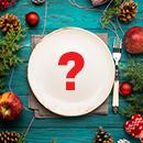 Il cenone di Natale - 18/12/2018 - 59 €